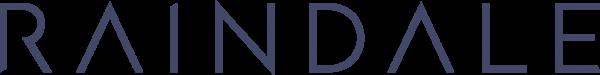 Raindale Logo
